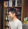codeNo.002 原状回復工事担当:佐藤優雅